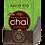 Thumbnail: Tortoise Green Tea™ Chai