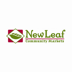 New Leaf Markets.png