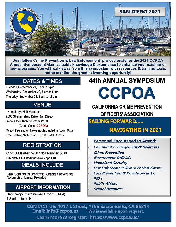 Final Symposium flyer 2021 latest.jpg