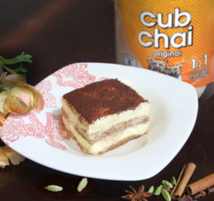 Cub Chai Tiramisu.png