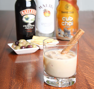 Irish Chai Tropic.png