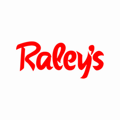 Raley's.png