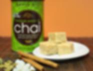 Chai Fudge.png