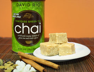 Chai Fudge.png