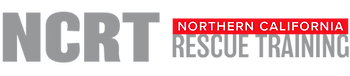 NCRTLogo_H_grey.png