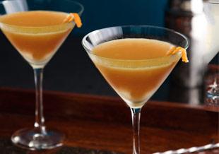 Chai Martini.png