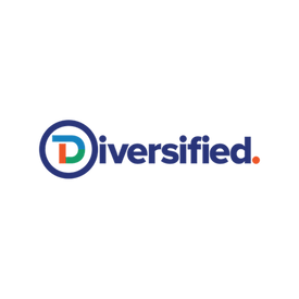 Diversified.png