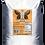 Thumbnail: Tea Frost Spiced Chai Premium Tea Frappe