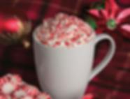 peppermint-chai-recipe-4.png