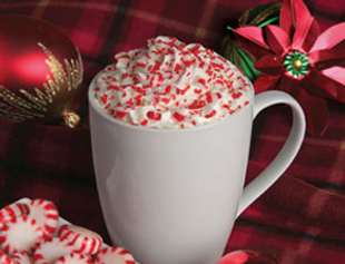 peppermint-chai-recipe-4.png