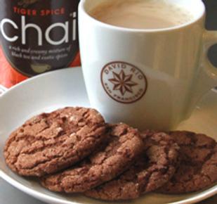 Grandma Pam's Chai Cookies.png