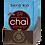 Thumbnail: Elephant Vanilla™ Chai
