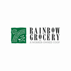 Rainbow Grocery.png