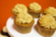 Giraffe Decaf Cutie Cupcakes.png