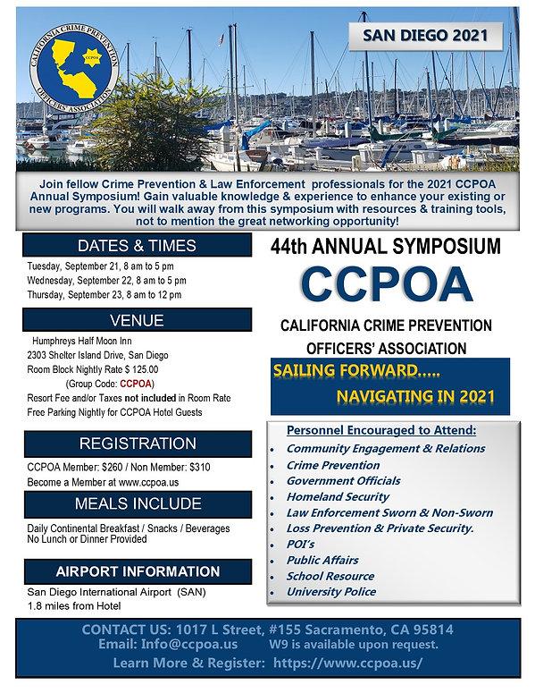 Final Symposium flyer 2021 (1).jpg
