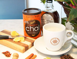 maple-ginger-chai-4.png