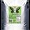Thumbnail: Tea Frost Japanese Matcha  Premium Tea Frappe