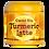 Thumbnail: David Rio Turmeric Latte