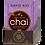 Thumbnail: Orca Spice™ Sugar-Free Chai