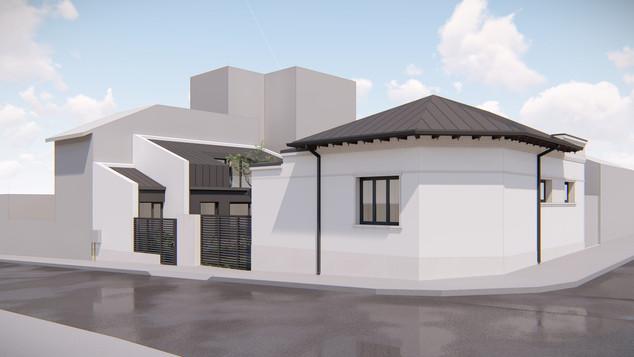 B2.2 House