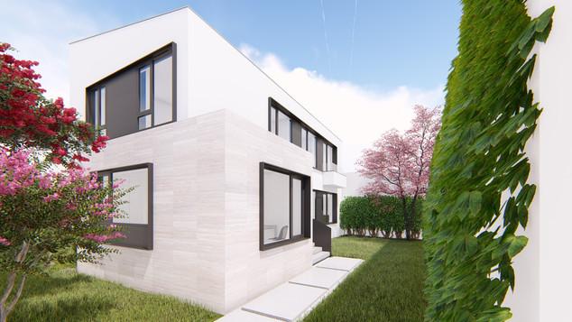 S1 House