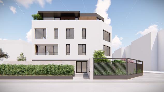 T1 Housing