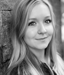 Ellie Bovingdon