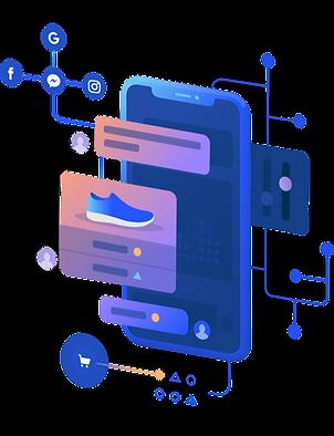 Chat Marketing visual.png