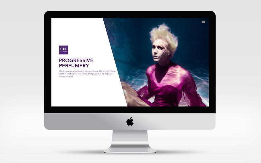 CPL iMac final.jpg