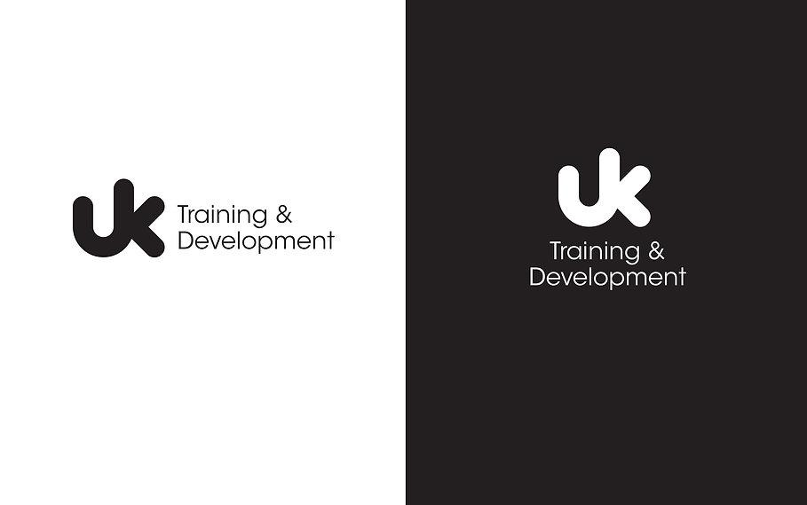 UKTD logos.jpg