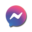 Messenger logo copy.png