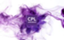 CPl film clip.png