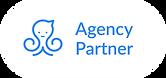 agency-partner.png