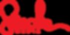 Smoke logo 3.png