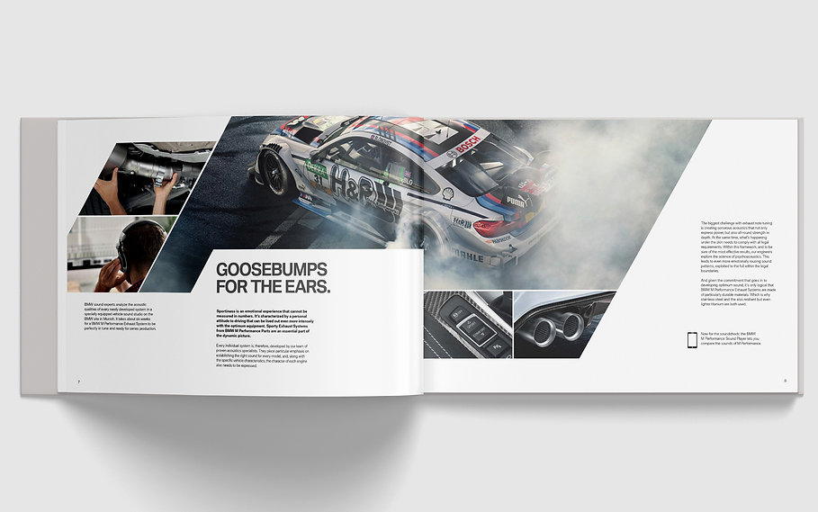 Smoke Media BMW Spread 4.jpg