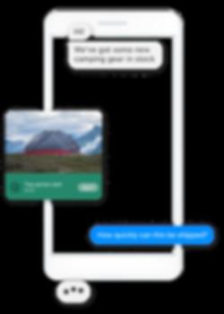 Chat Marketing visual 2.png