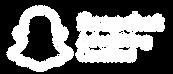 snap-logo-footer.png