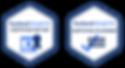 Facebook-blueprint-certification.png