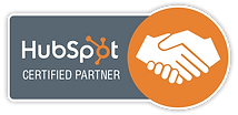 hubspot icon.png