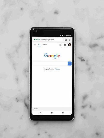 google ppc ads astrum communications ppc