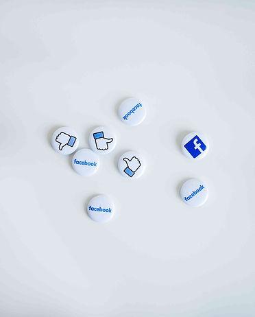 social media agency ahmedabad astrum com