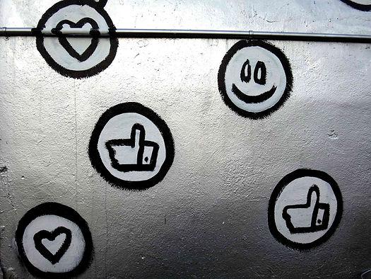 social media marketing services in ahmed