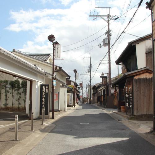 Travel Photography (Japan)