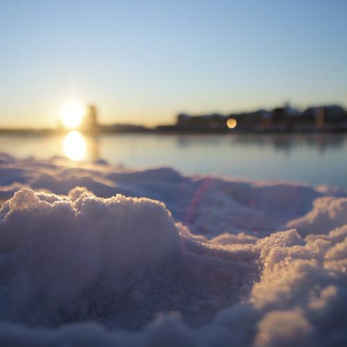 Travel Photography (Norway)
