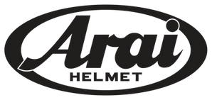 1200px-Arai_Helmet_company_logo.svg.png