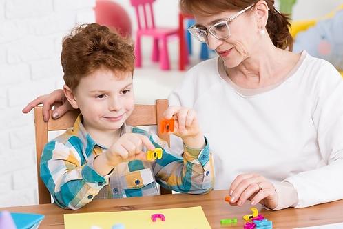 Autism Understanding