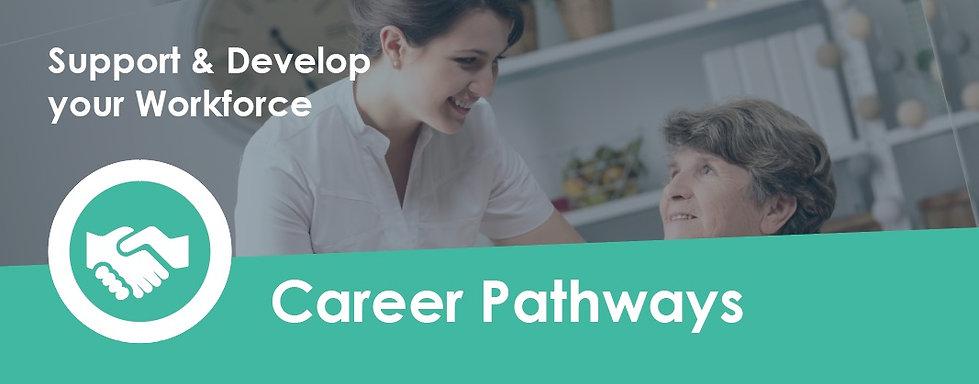 Career_Header.jpg