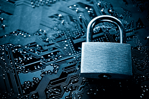 Data Protection - Business and Compliance