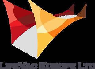 LifeVac Europe HiRes Logo Square.png