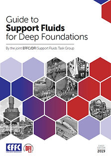 EFFC - Guide to Support Fluids for Deep
